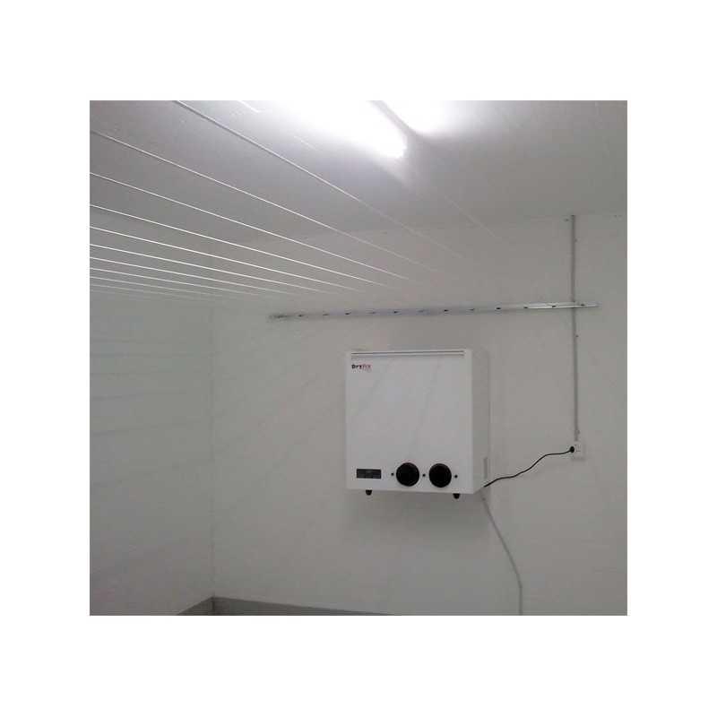 luftentfeuchter garage