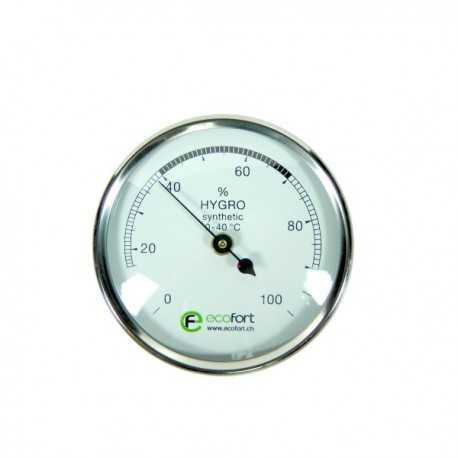 ecofort Hygrometer 150 CR