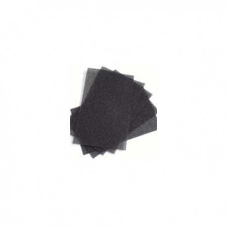 Filtermatten Bora (2 Stück)