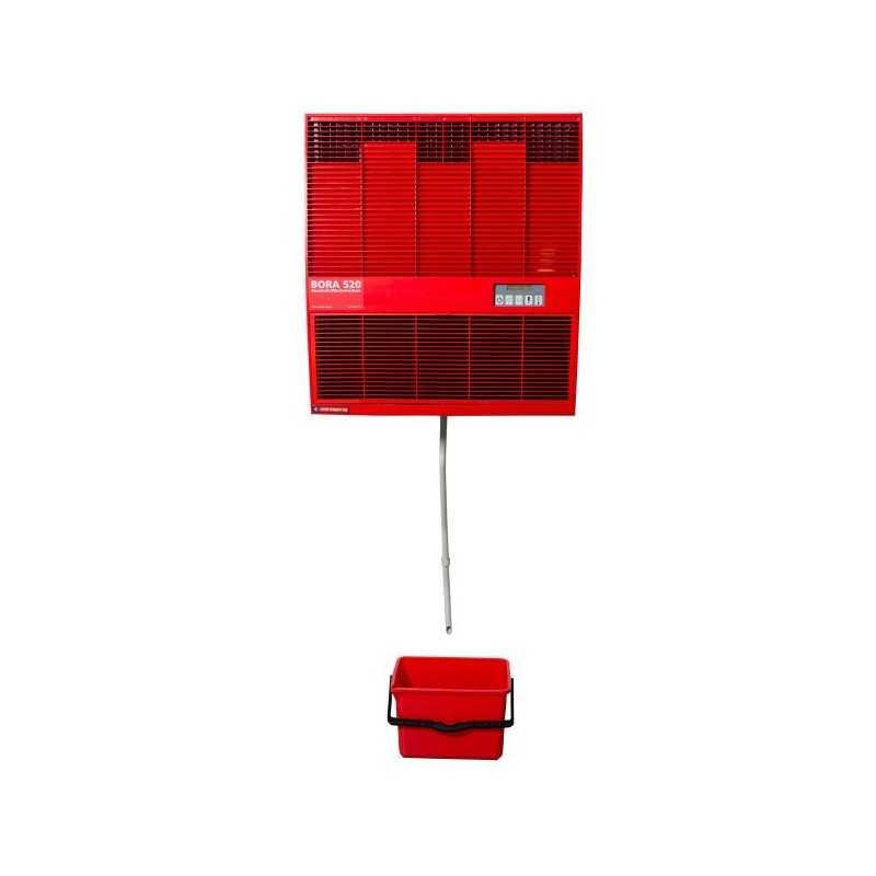 Luftentfeuchter Schlafzimmer mit tolle design für ihr haus design ideen