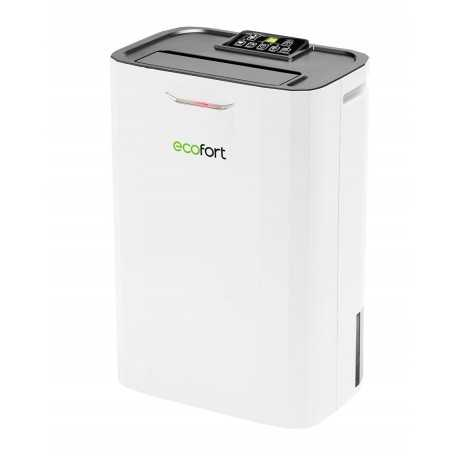 ecofort ecoQ 9L steady
