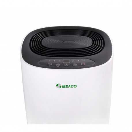 Meaco 12L Low Noise