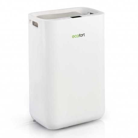 ecofort ecoQ 13L Energy Saver