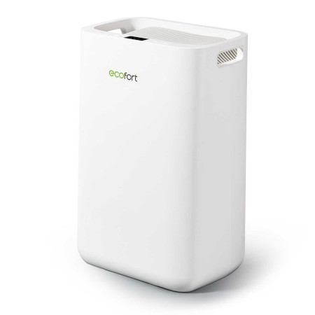 ecoQ 13L Energy Saver side