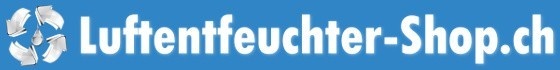 Luftentfeuchter-Shop.ch
